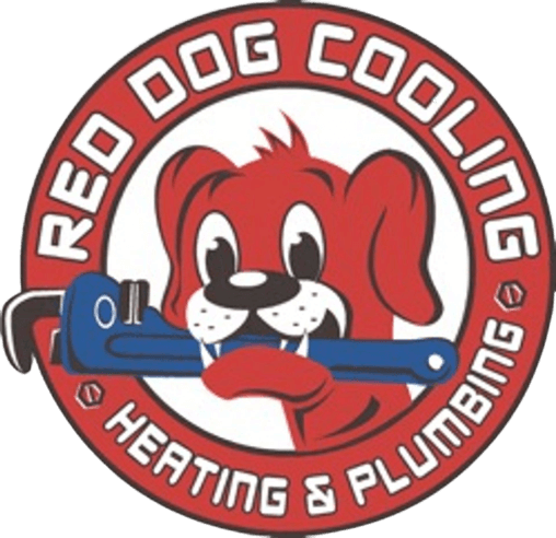 Red Dog Heating, Cooling & Plumbing